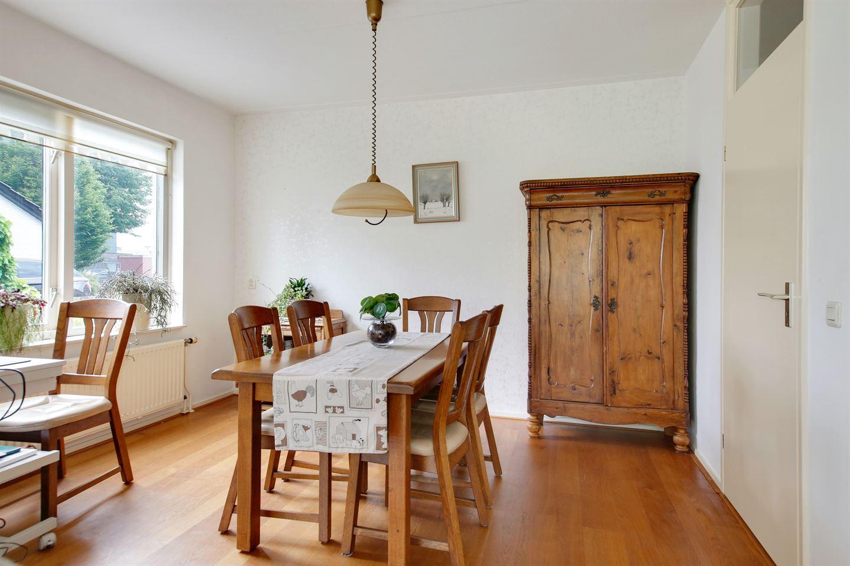 Bekijk foto 7 van Uilenbroekstraat 78