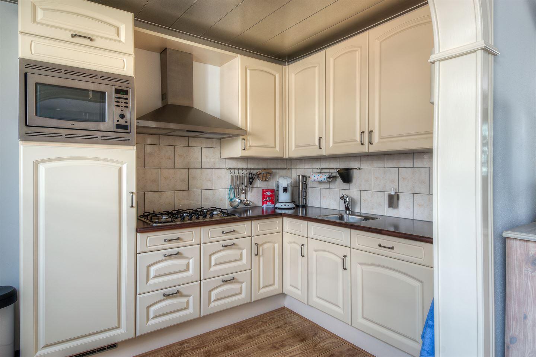 Bekijk foto 3 van Ooievaarshof 27