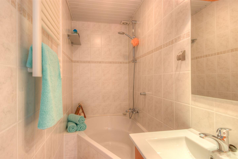Bekijk foto 5 van Ooievaarshof 27
