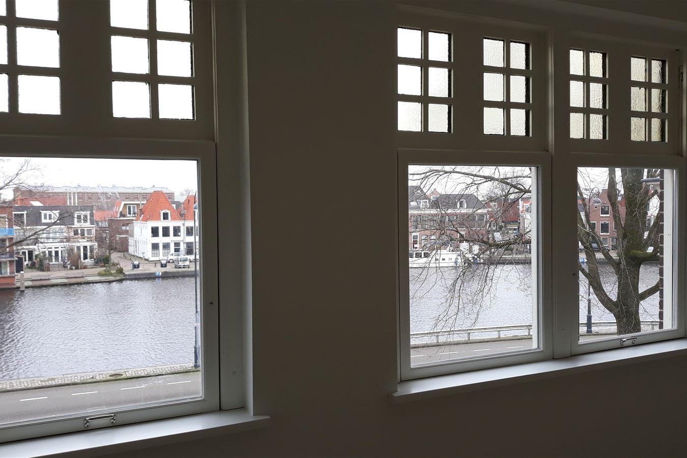 Bekijk foto 3 van Koudenhorn 76 B
