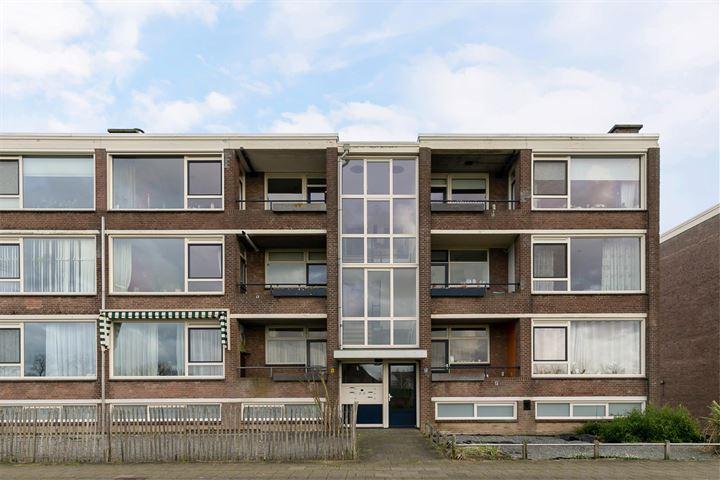 Jan van Riebeeckstraat 106