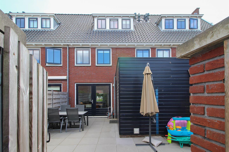 Bekijk foto 2 van Prins Clausstraat 13