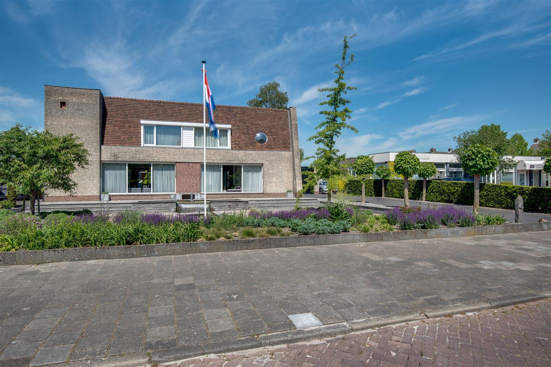 Bekijk foto 2 van Vossenbergselaan 4