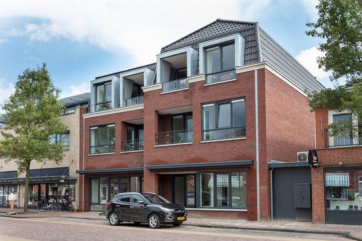 Dorpsstraat 63 C