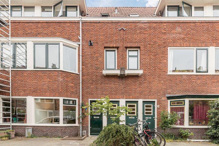 Bolksbeekstraat 48