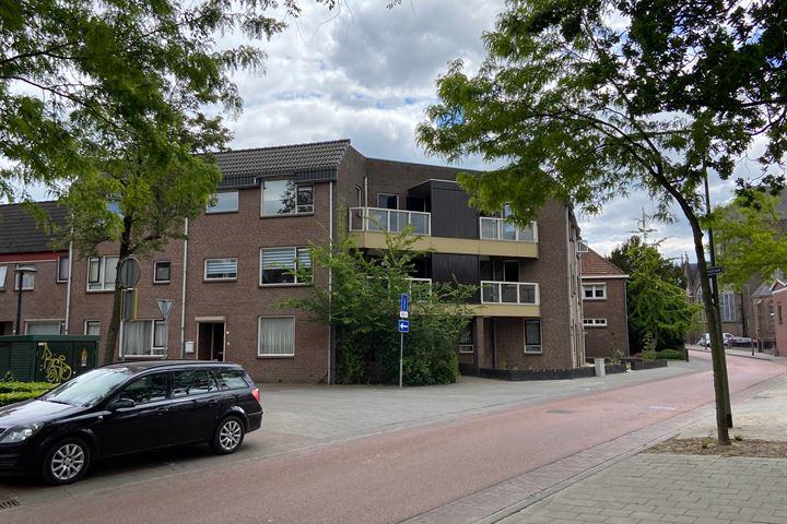 Koornstraat 13