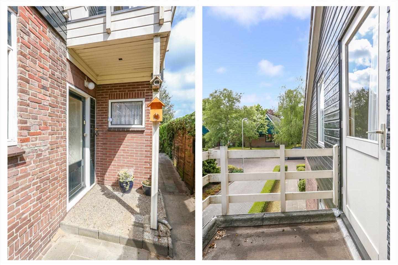 Bekijk foto 6 van Nieuwe Straatweg 49