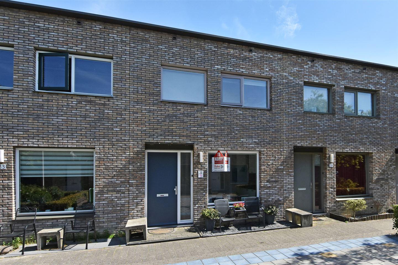Bekijk foto 1 van Deventerpad 31
