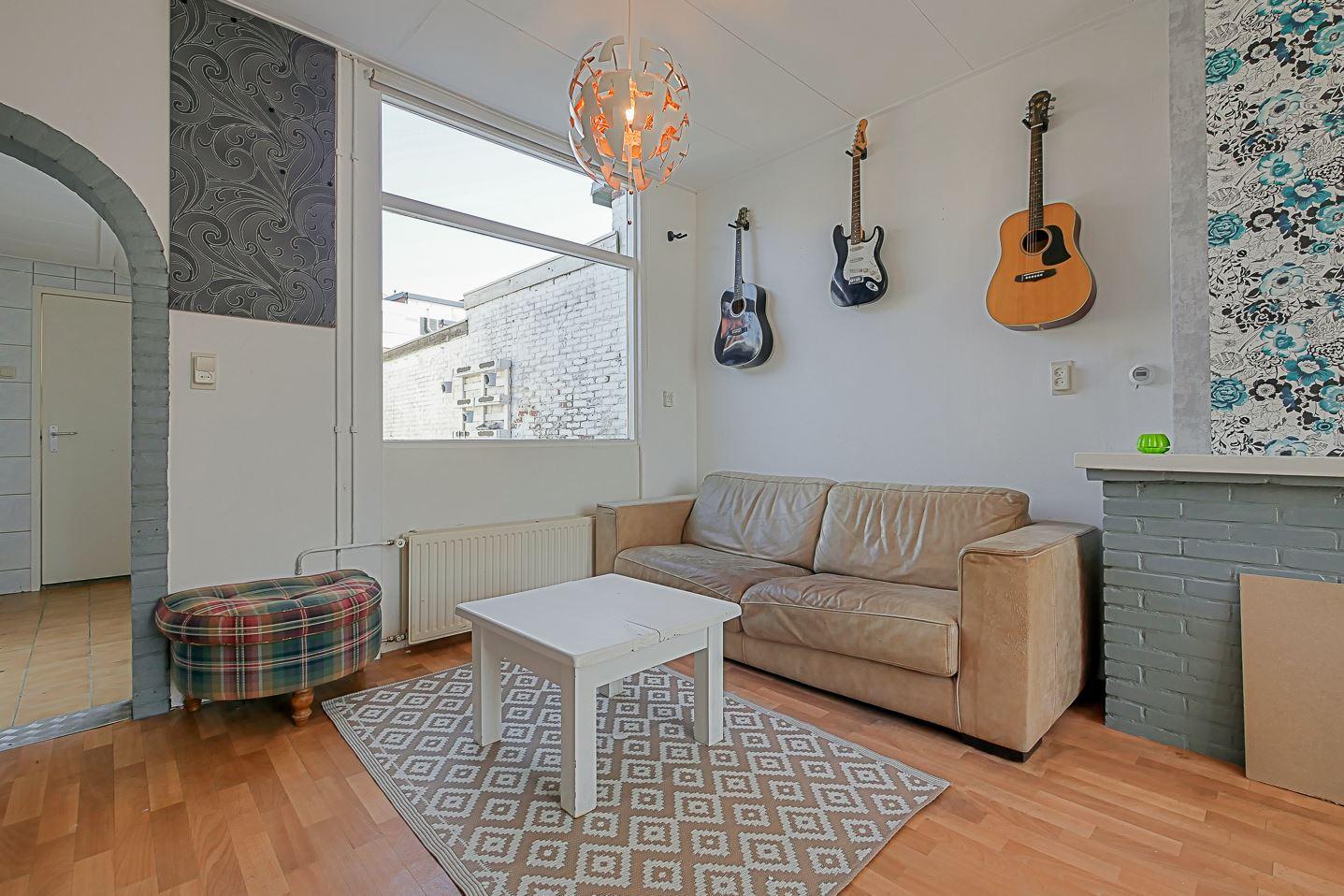 Bekijk foto 4 van Oostslootstraat 61