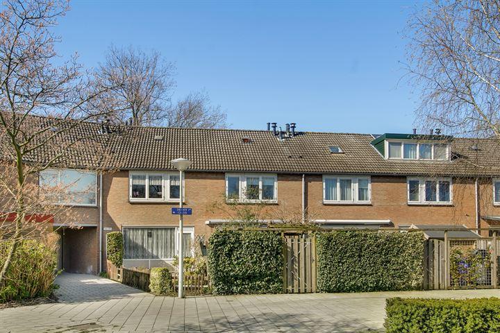 Zonnehof 38