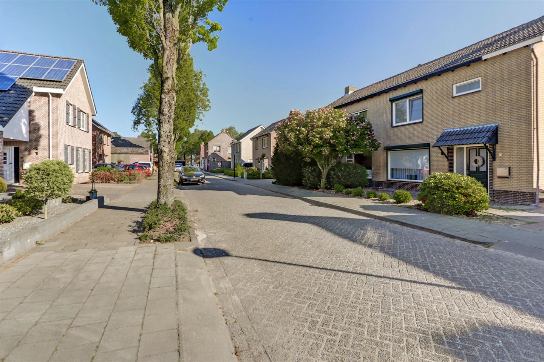 Bekijk foto 2 van Sint Corneliusstraat 7