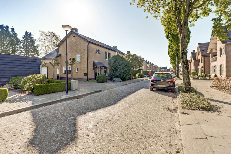 Bekijk foto 3 van Sint Corneliusstraat 7