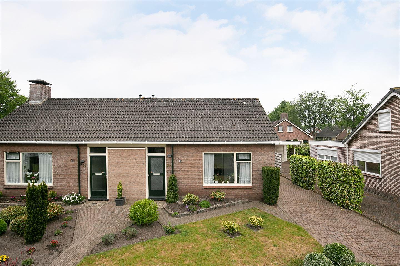 Bekijk foto 4 van Veldakkersweg 32