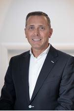 Raymond J.P.C. van der Heijden (NVM real estate agent (director))