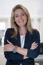 Lonneke M. Beckers - Pijnenburg (Candidate real estate agent)