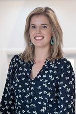 Sabine Hagenaars - Assistent-makelaar