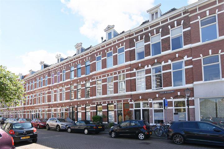 Rijklof van Goensstraat 43