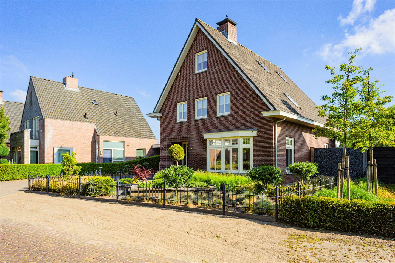 View photo 2 of Kerkheiseweg 22