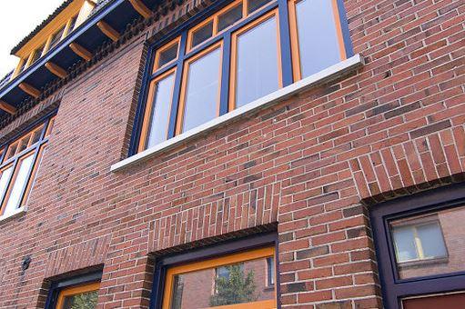 Bekijk foto 4 van Gerbrand Bakkerstraat 3