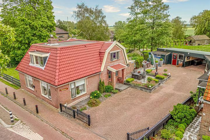 Midwouder Dorpsstraat 40