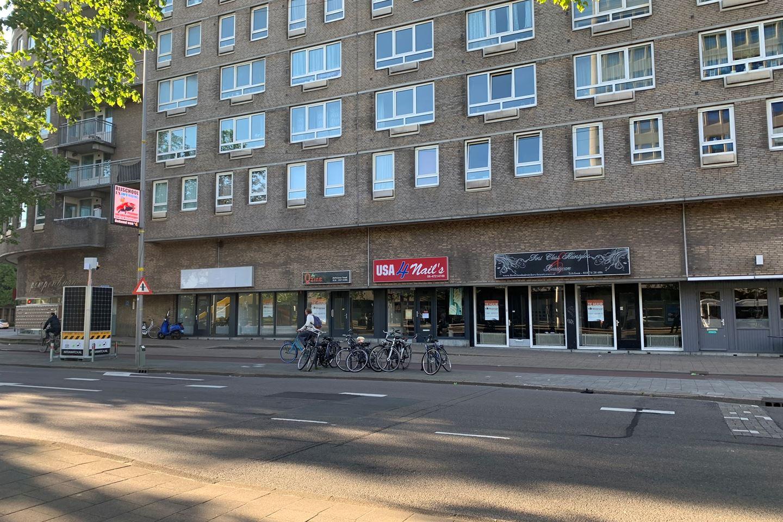 Bekijk foto 1 van Pompenburg 634-642