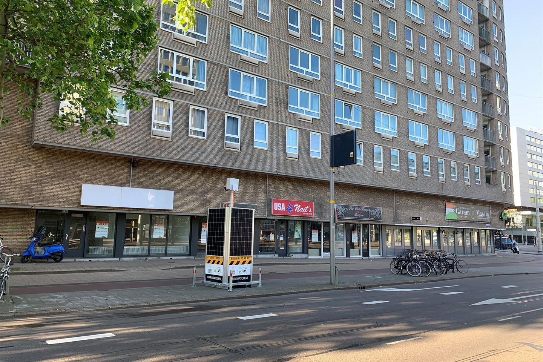 Bekijk foto 2 van Pompenburg 634-642