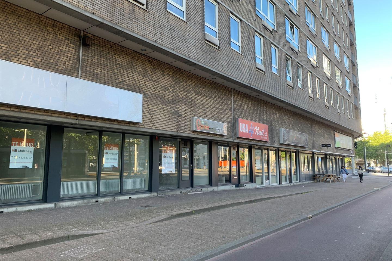 Bekijk foto 3 van Pompenburg 634-642