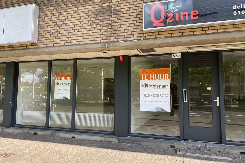 Bekijk foto 4 van Pompenburg 634-642