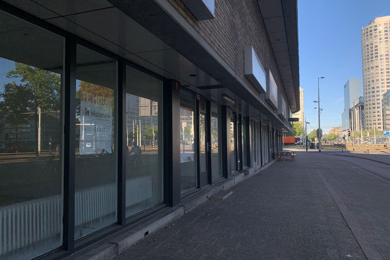 Bekijk foto 5 van Pompenburg 634-642