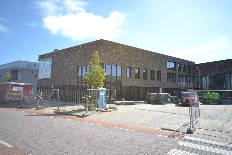 View photo 3 of Hyacintenstraat 14 D