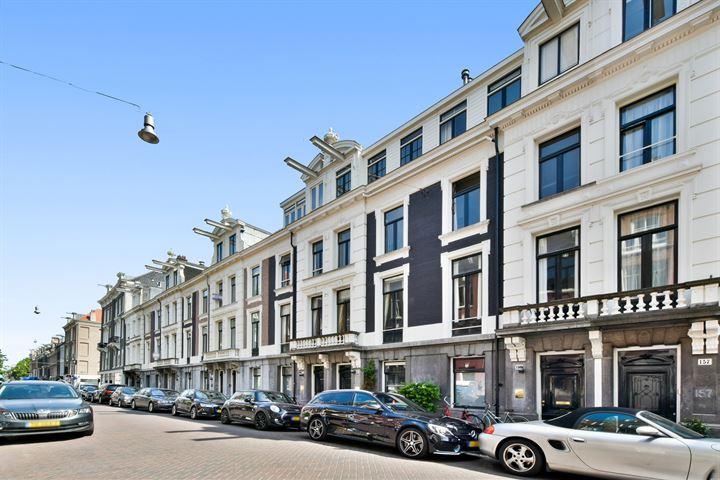 Pieter Cornelisz. Hooftstraat 153 III