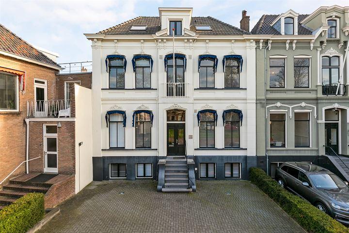 Eekwal 20, Zwolle