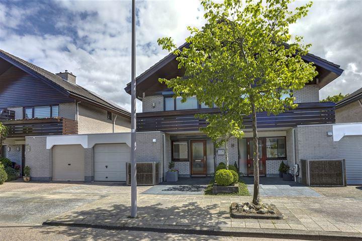 Ary Meuldijkstraat 14