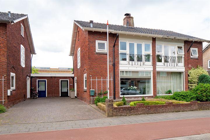 Sloetsweg 147