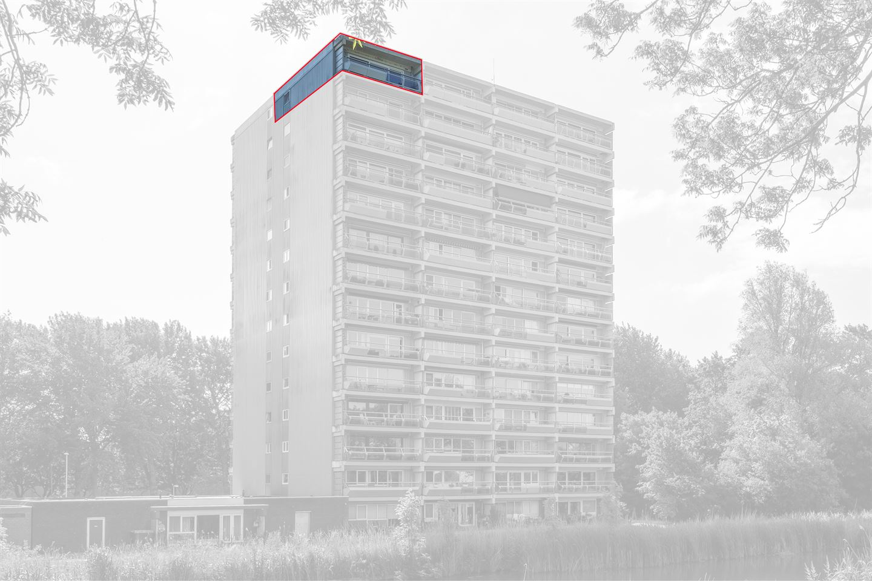 Bekijk foto 2 van Burgemeester D. Kooimanweg 659