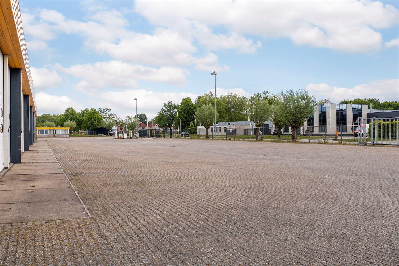 Bekijk foto 3 van Breukersweg 2
