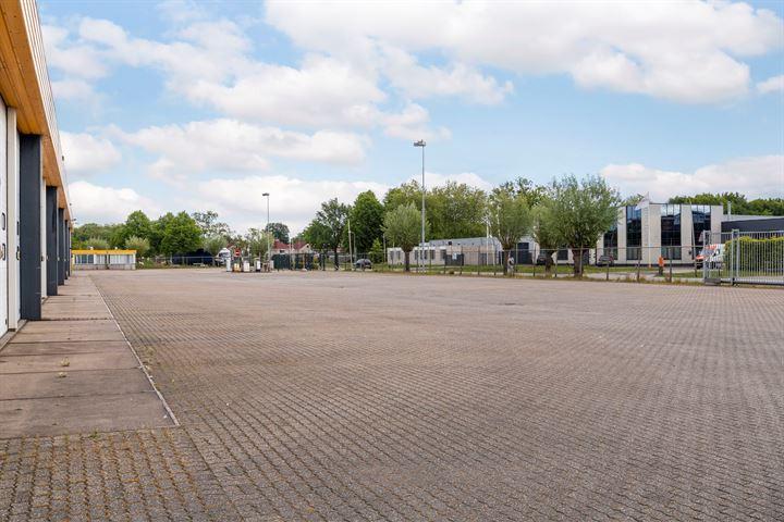 Breukersweg 2, Goor