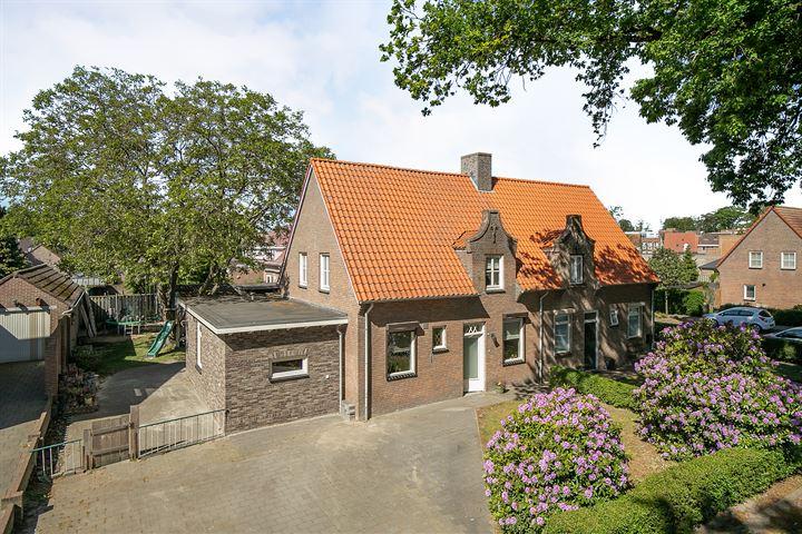 Sint Jozefstraat 46