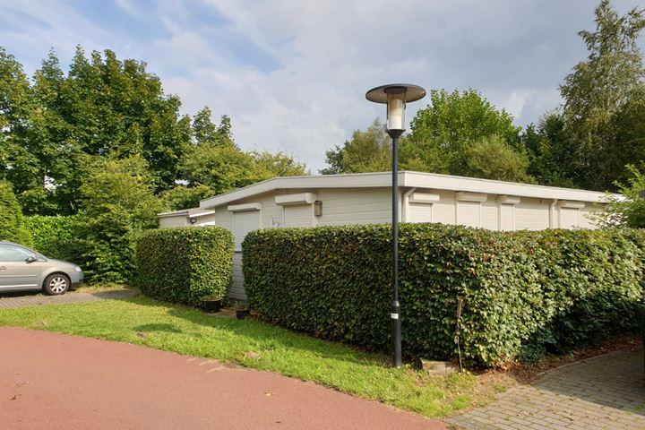 Raakeindse Kerkweg 71 b6