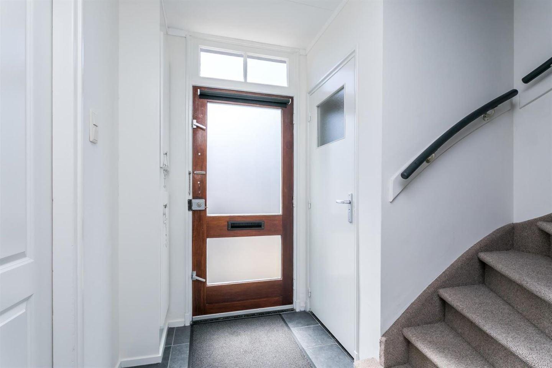 Bekijk foto 3 van Wilgenstraat 2