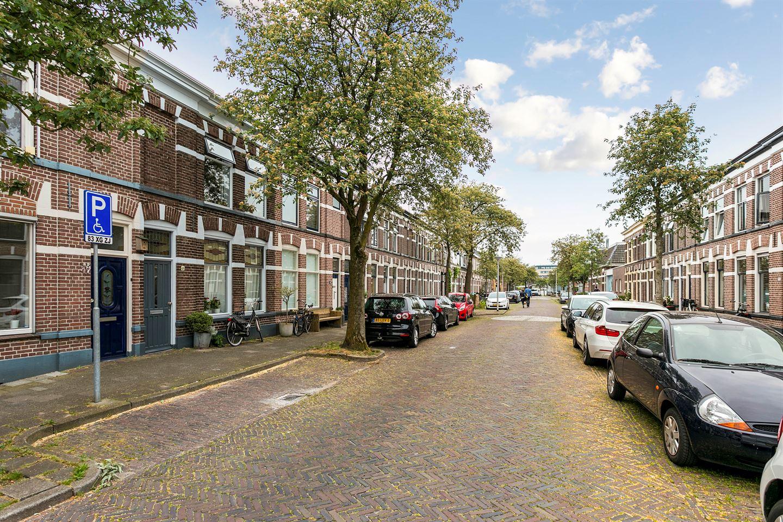Bekijk foto 2 van Verenigingstraat 47