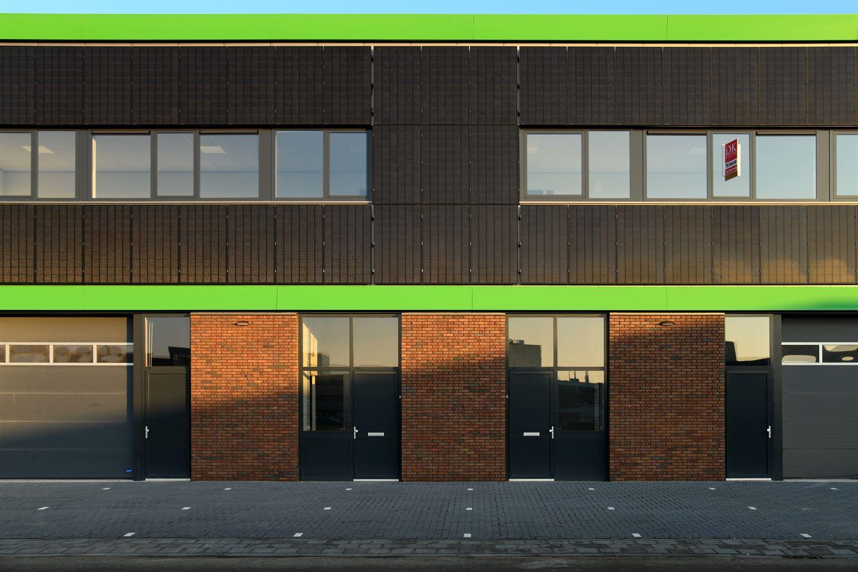 Bekijk foto 5 van Hondiusstraat 24 XXL
