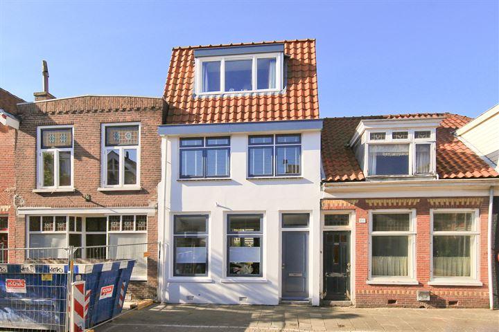Oranjestraat 154