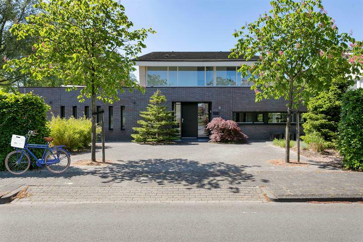 Constantijnstraat 1