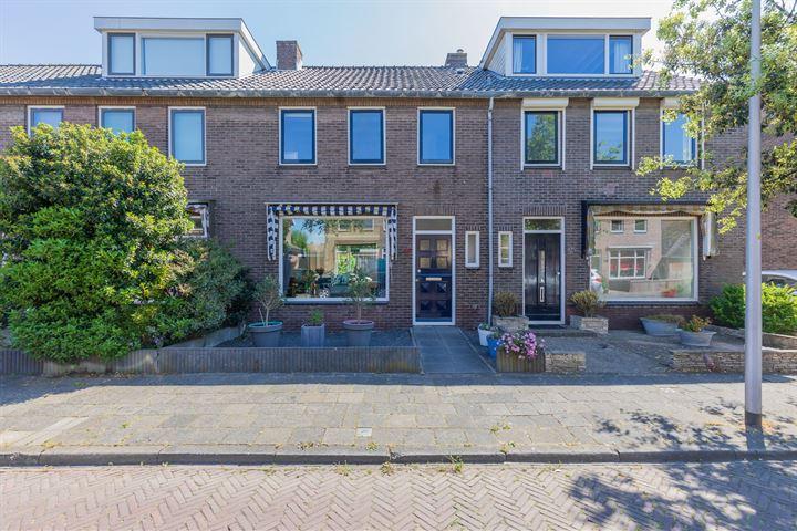 Havendwarsstraat 15