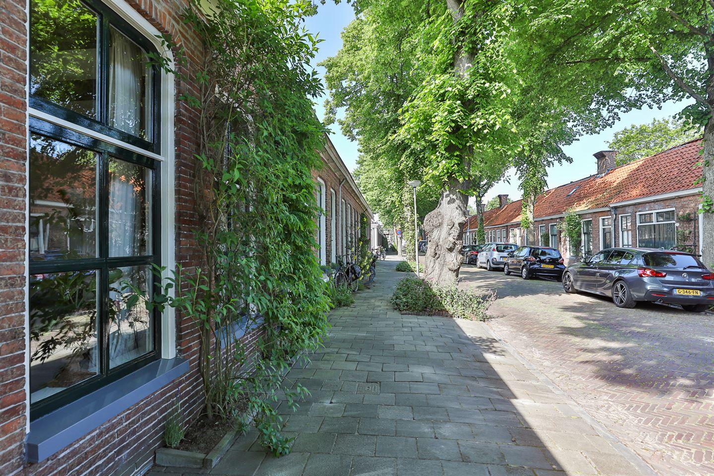 Bekijk foto 2 van Willemstraat 47