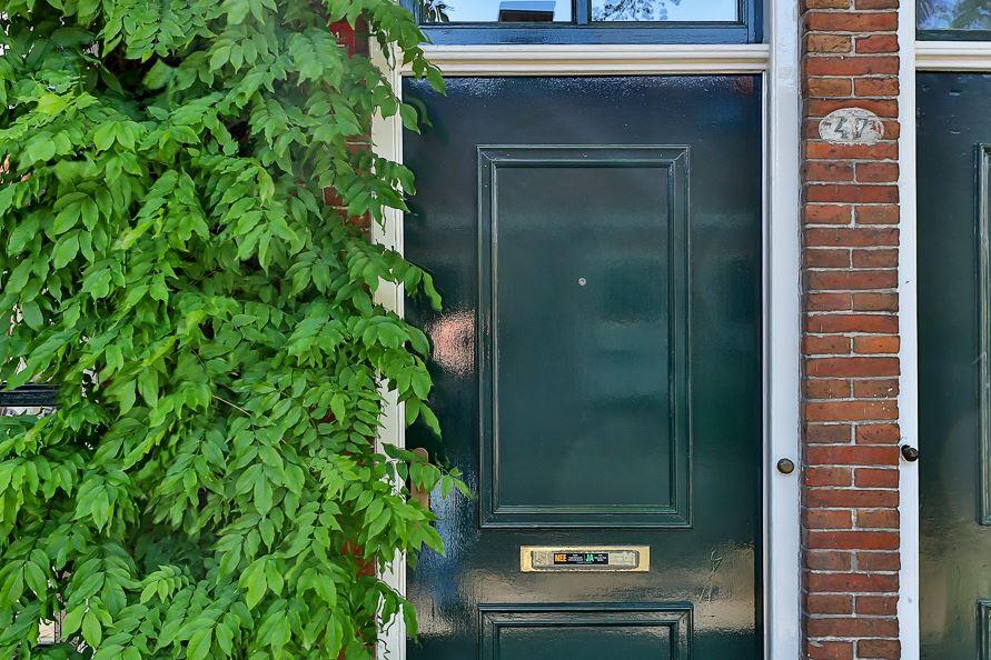 Bekijk foto 3 van Willemstraat 47