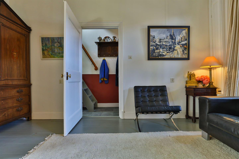 Bekijk foto 5 van Willemstraat 47