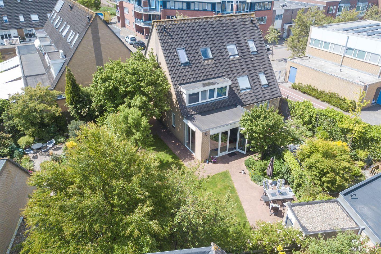 Bekijk foto 1 van Geulenstraat 105