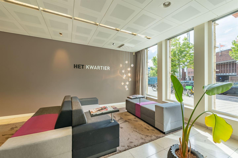 Bekijk foto 3 van Rheastraat 100